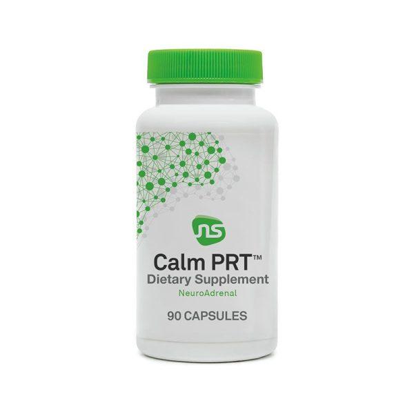 Neuroscience Calm PRT Bottle