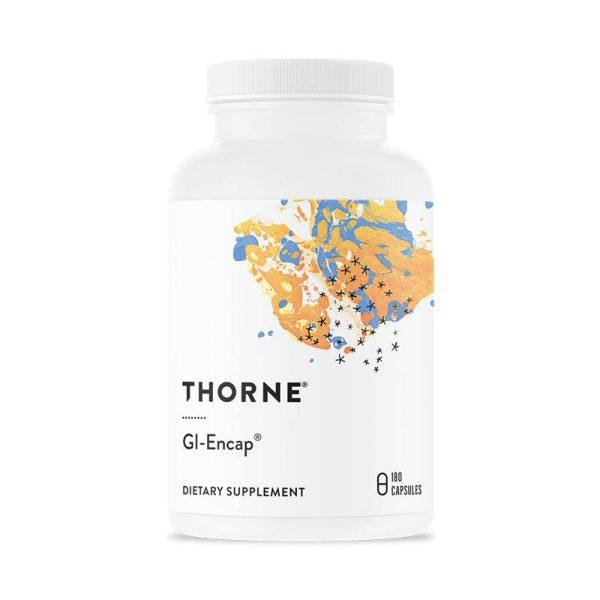 Thorne GI-Encap Bottle