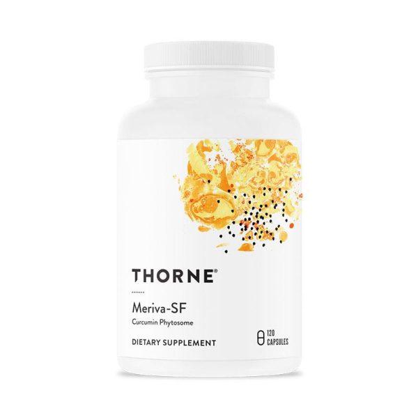 Thorne Meriva-SF Bottle